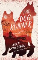 The Dog Runner Pdf