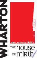Download The House of Mirth Pdf