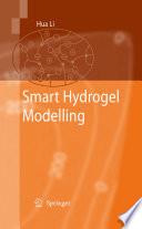 Smart Hydrogel Modelling