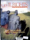 Civil Rights Journal