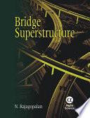 Bridge Superstructure