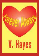 Forever Always ebook