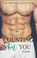 Counting On You [Pdf/ePub] eBook