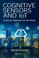 Cognitive Sensors and IoT [Pdf/ePub] eBook