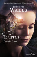 The Glass Castle Pdf [Pdf/ePub] eBook