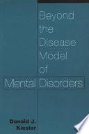 developmental psychopathology theory and method cicchetti dante cohen donald j