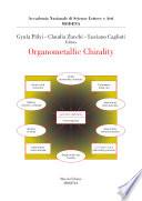 Organometallic Chirality Book PDF