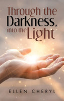Pdf Through the Darkness, into the Light