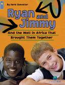 Ryan and Jimmy Pdf/ePub eBook