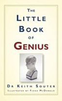 The Little Book of Genius