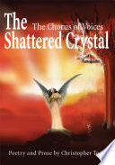 The Shattered Crystal