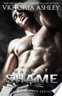 Walk of Shame Series (The Complete Series)