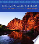 The Living Waters of Texas