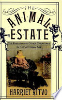 The Animal Estate