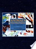 Animals Don t Wear Pajamas