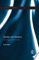 Gender and Genetics
