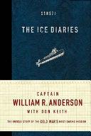 Pdf The Ice Diaries