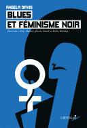 Blues et féminisme noir ebook
