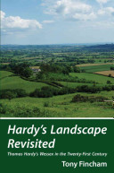 Hardy's Landscape Revisited