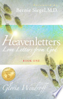 Heavenletters Love Letters From God Book 1 Book PDF