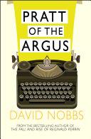 Pratt Of The Argus