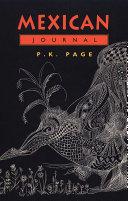 Mexican Journal Pdf/ePub eBook