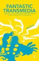 Pdf Fantastic Transmedia