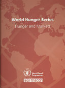 Hunger and Markets
