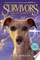 Survivors  Sweet s Journey