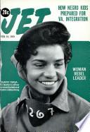 Feb 19, 1959