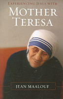 Experiencing Jesus With Mother Teresa Book PDF