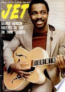 Apr 28, 1977