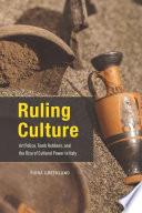 Ruling Culture
