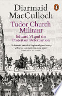 Read Online Tudor Church Militant For Free