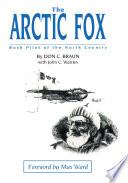 The Arctic Fox Book