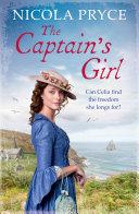 The Captain s Girl