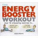 Energy Booster Workout