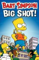 Bart Simpson - Big Shot