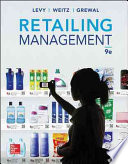 Retailing Management with Connect Access Card