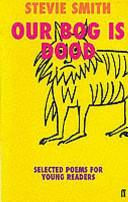 Stevie Smith Books, Stevie Smith poetry book