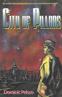 City of Pillars