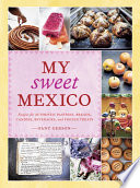 My Sweet Mexico PDF