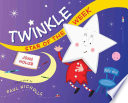 Twinkle Star Of The Week Book PDF