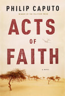 Pdf Acts of Faith Telecharger