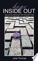 Hope Inside Out Book PDF