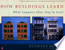 How Buildings Learn PDF