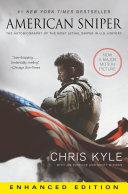 American Sniper (Enhanced Edition)
