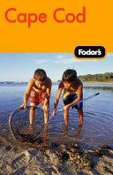 Cape Cod   Fodor s Travel Guide