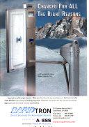 Pdf Ski Area Management