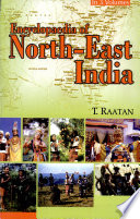 Encyclopaedia of Scheduled Tribes in India